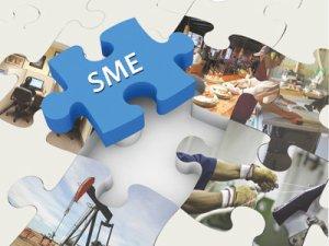 SMEs-3