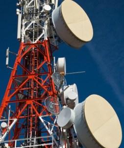 Telecommunication-2